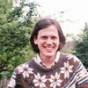 Live Review, 4/9/12: Jeff Mangum Comes Out of His Shell at the Fox