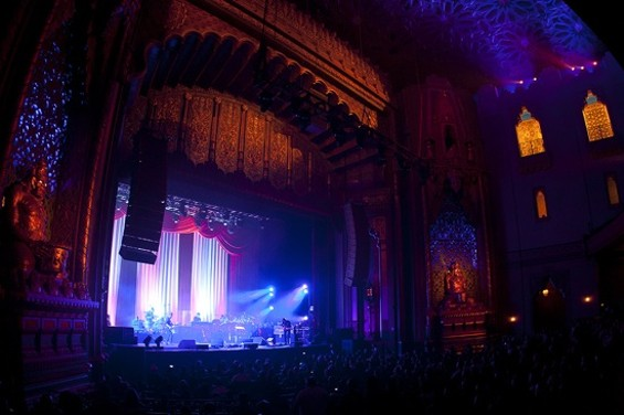 death_cab_fox_oakland_4.jpg