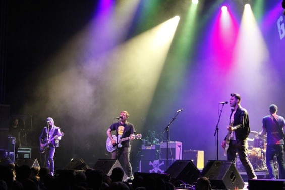 gaslight_anthem_fox_theater_2.jpg