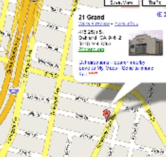 21_grand_map.jpg