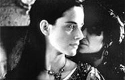 """IGNACIO DE AMO - Livid Lover: Queen Joan """"the Mad"""" (Pilar Lpez de - Ayala)."""