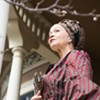 Oakland Playwright Explores New Orleans Ancestry in a World Premiere at Berkeley Rep
