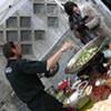 TasteTV Seeks the Next Local TV Chef