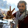 Local DJ Adnan Sharif on 11 Years of Forward SF and Getting a Ph.D in Nightlife