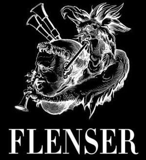 flenser_records_.jpg