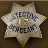 "Local Pervert Spotted Doing ""Indecent"" Things Outside Woman's Home"