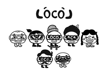 Local Fast Food Movement: Loco'l Launches Crowd-Funding Campaign to Revolutionize the Industry