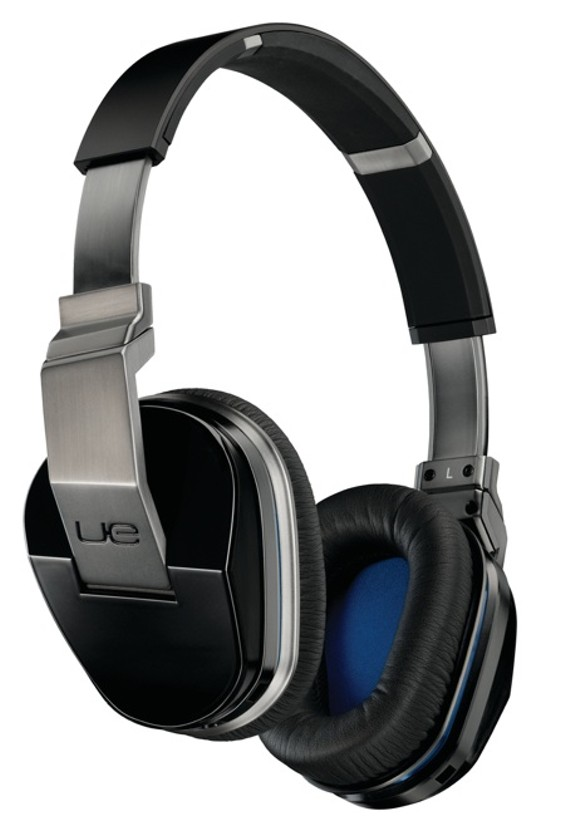 Logitech UE9000