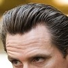 Has Gavin Newsom Outfoxed Supes in Appointments Battle?
