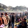 San Francisco to Unveil 'Parks Portal' So You Can Post What's Going On In Your Local Park (Good Lord! You Don't Want to Know!)
