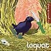 Loquat
