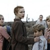 """Lore"": Survivors Struggle Through Postwar Germany"