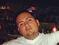 Lorenzo Jimenez