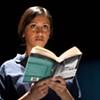 """""""The Arbor"""": True Story of Tragic Teenage Playwright Andrea Dunbar"""