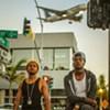 Los Rakas: Show Preview