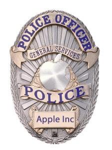 apple_police_badge.jpg