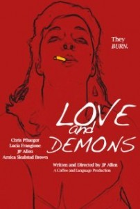 a_love_and_demons_poster_202x300.jpg
