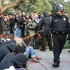 Lt. John Pike, UC Davis Pepper Spraying Officer, Now out of a Job