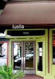 LUELLA/FACEBOOK
