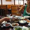 Jonathan Kauffman's Tips for Venturing Beyond Korean Snack Food