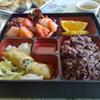 Lunch Special: Shangri-La