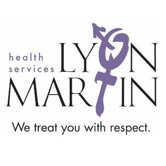 LYON MARTIN HEALTH SERVICES