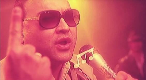 lyrics_born_video.jpg