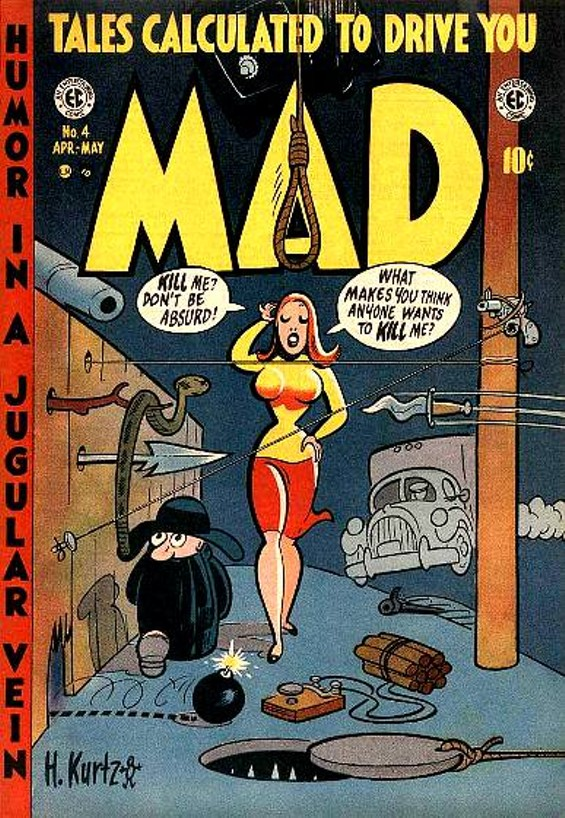 lr_mad_cover_01.jpg