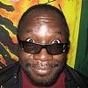 Mad Professor widens dub's diaspora