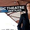 Magic Theatre May Avoid Closure... If the Checks Keep Coming