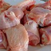 Major Salmonella Outbreak Linked to CA Chicken