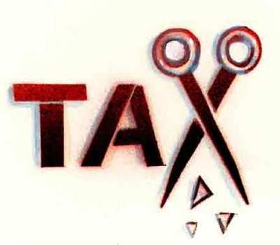 tax_thumb.jpg