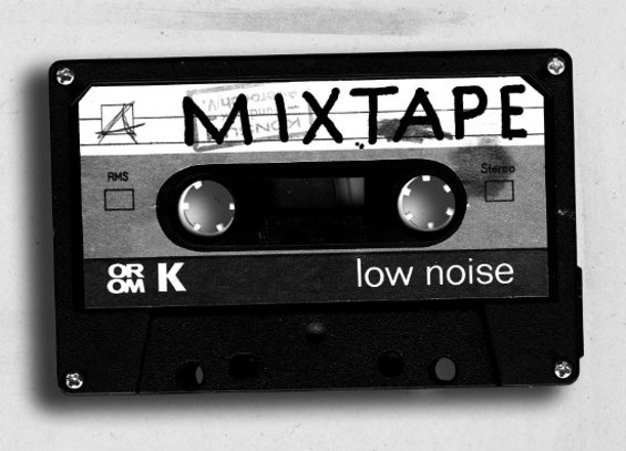 mixtape_low_noise.jpg