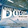 Make Room for Dot-Coms