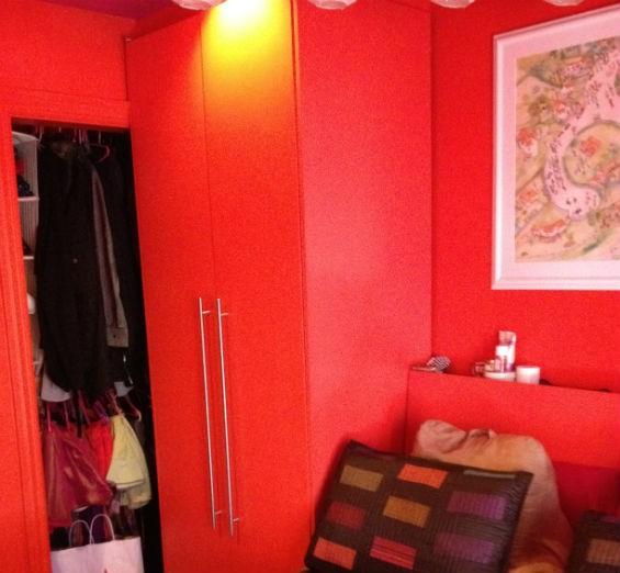 megan_manny_bedroom_1.jpg