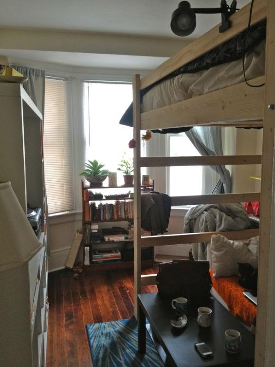 jenny_april_apartment.jpg