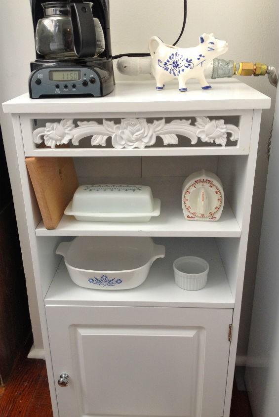 jenny_april_kitchen_cupboard_.jpg