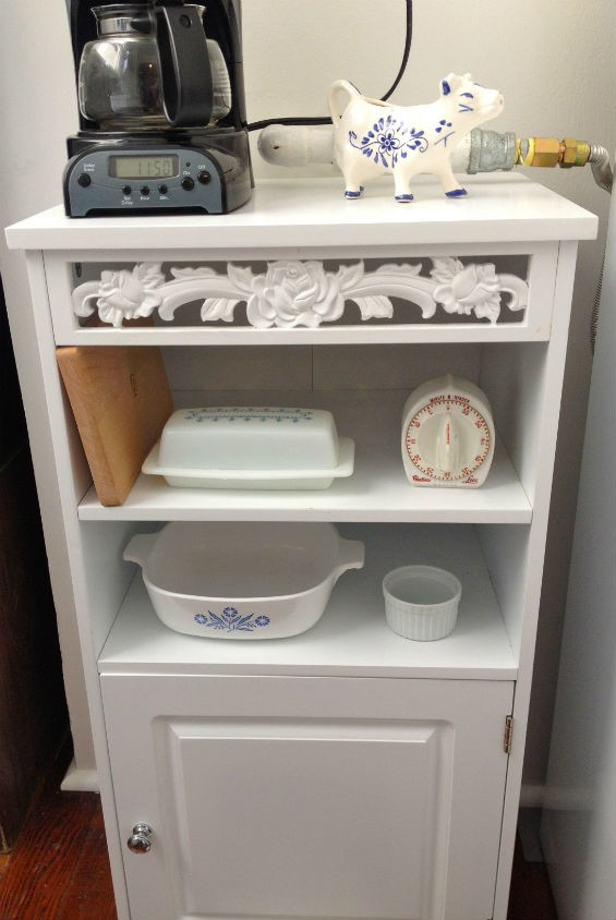 jenny_april_kitchen_cupboard_.jpg