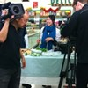 """""""Easy Chinese: San Francisco"""" Behind the Scenes"""
