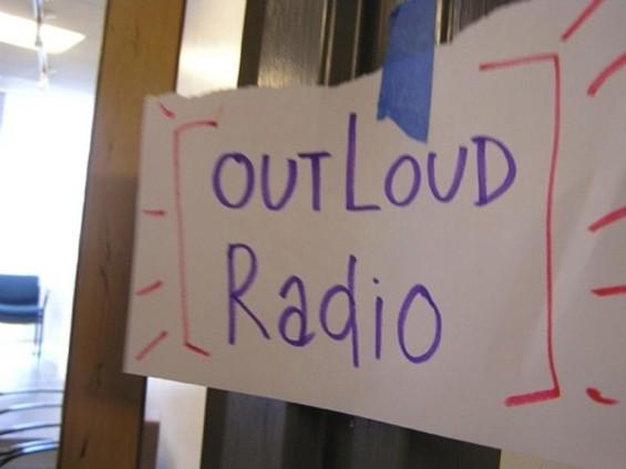 outloud3.jpg