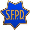 Man Cited After Slapping Woman on Butt After Muni Ride