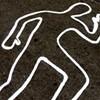 Robert Musial Identified as Man Found Dead at Golden Gate Park