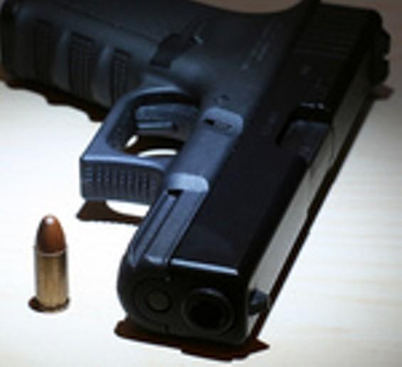 gun_thumb.jpg