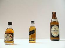 burbonscotchbeer.jpg