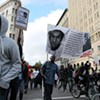 Red Snare: Behind the Trayvon Martin Protests Is a 70-Year-Old White Communist