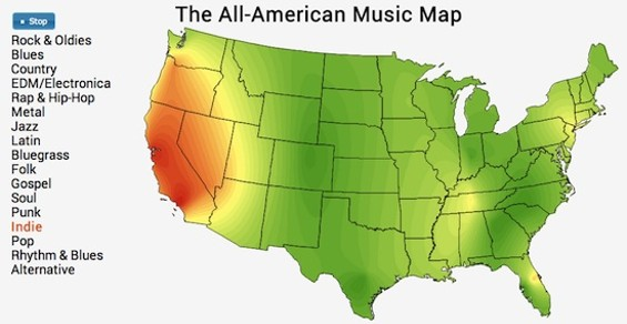 indie_map_america_550.jpg
