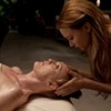 Maps to the Stars: Cronenberg's Latest Takes on Hollywood