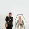 Olympia Dukakis Fans Be Warned: ACT's 'Vigil' is Deadly Dull