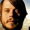 Marco Benevento experiments on the ivories