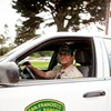 Marcus Santiago, Park Patrol Chief, Allegedly on Thin Ice